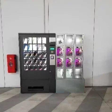 Distributeurs polinet, accessoires auto - Providif